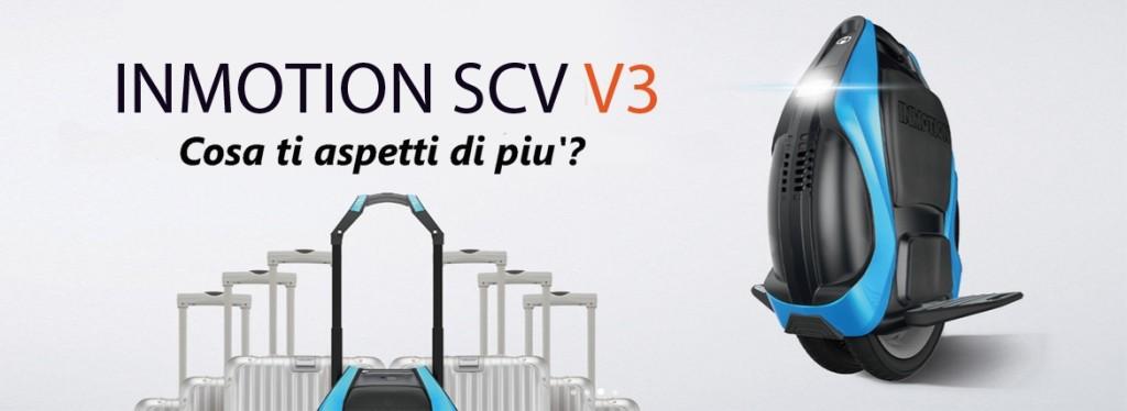 inmotionV3-prezzo-roma