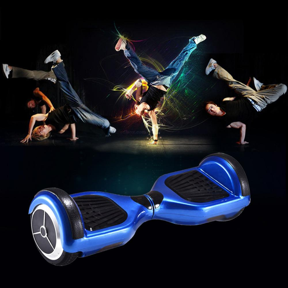 electric-micro-mobility-scooter-hoverboard