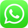 whatapp-icon