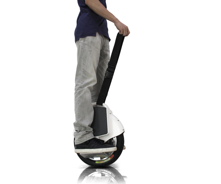PinWheel_T1_Electric_Unicycle_Accessories_Training_Belt_0