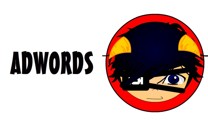 ADWords, la base per ogni campagna